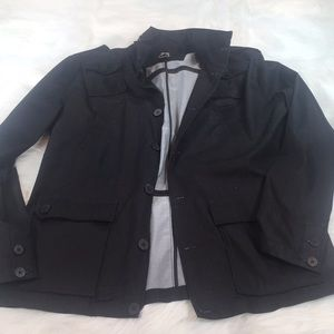 Other - Kane & Unke Jacket - 2XL